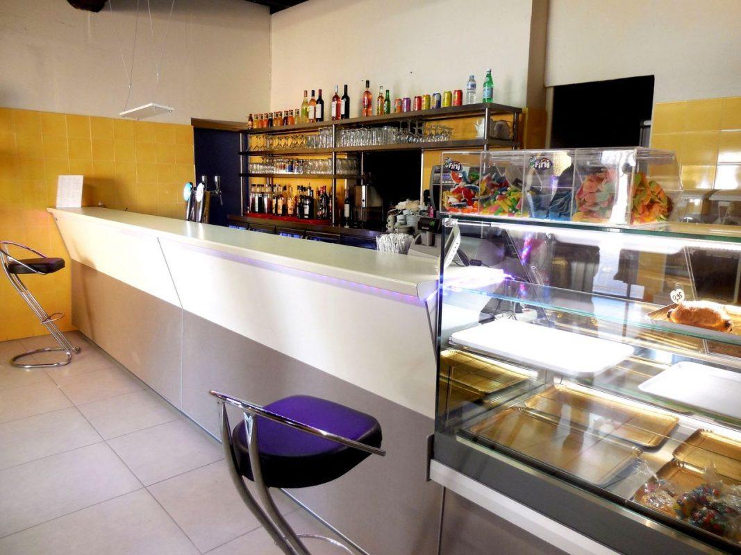 Amenagement De Bar Professionnel bar snack camping st maurice – 34 palavas les flôts